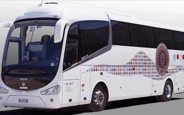 Noleggio bus-1