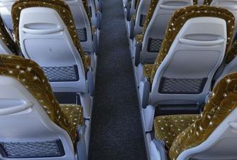 Noleggio bus-2