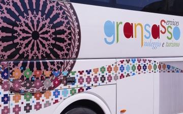 Noleggio bus-5