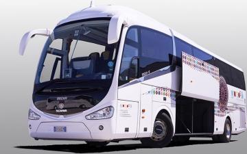 Noleggio bus-6