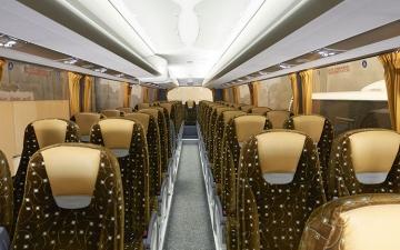 Noleggio bus-7