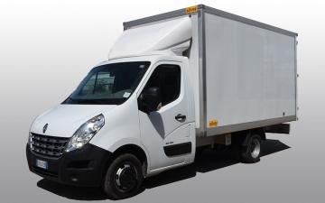 Noleggio furgoni-2