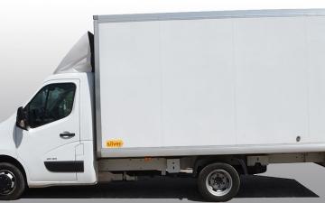 Noleggio furgoni-3