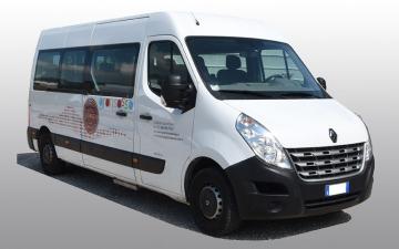 Noleggio minibus-2