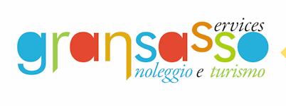 Autonoleggio con e senza conducente - Gran Sasso Services - L'Aquila - Abruzzo